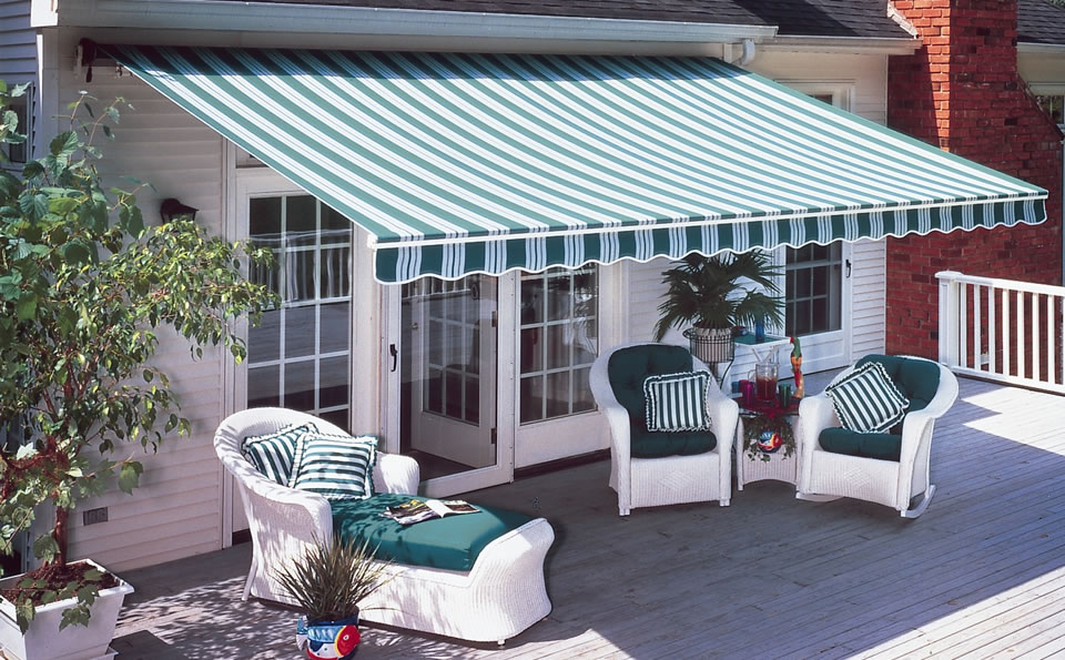 awning-green-striped-FPO