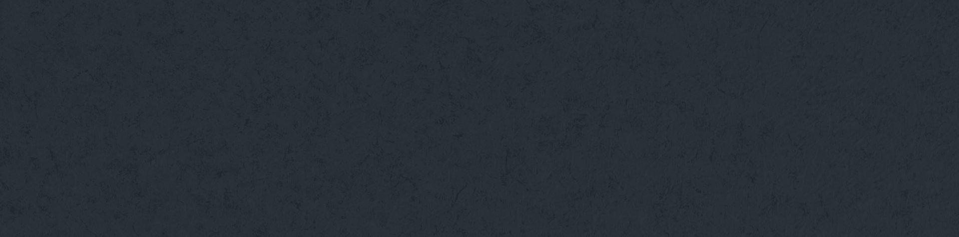 slider-background-greyblue